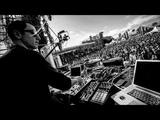 Dubfire &amp Kittin - Ride Vince Clarke Remix