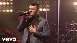 Sam Smith - Im Not The Only One (Live) (Honda Stage at the iHeartRadio Theater)