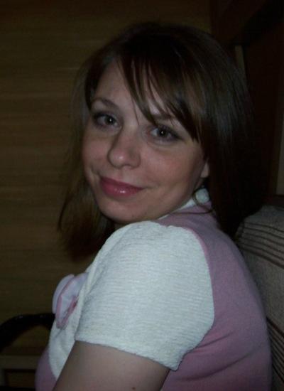 Надежда Бойцова, 16 октября , Санкт-Петербург, id18744772