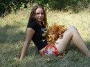 Натали Майборода фото #41