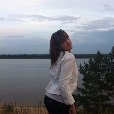 Оленька Алексеева, 8 июня , Пермь, id69774423