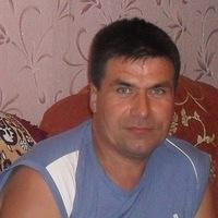 ФаилИшаев