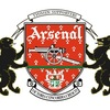 Тюменский \\\ FC ARSENAL LONDON /// Фан-клуб