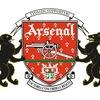 Тюменский  \\\ FC ARSENAL LONDON ///  Фан-клуб