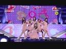 (140212) Gaon Chart Awards: Intro NoNoNo