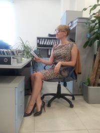 Екатерина Изжеурова