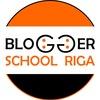 Рижская Школа БлоГГера