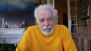 Will I find someone I can share my life with Tarot Reading by Alejandro Jodorowsky for Brian