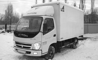 Вакансия Водитель с личным автомобилем в Санкт