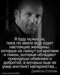Александр Луконин, 19 декабря 1985, Чебоксары, id216083009
