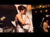 Лора Московская - Этот запах (мюзикл по Сумеркам)