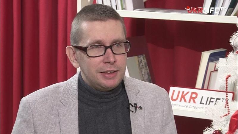 Николай Спиридонов: Порошенко могут поставить мат и чёрные, и белые, и красные