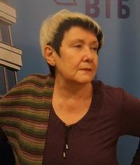 Алёна Ласкоронская