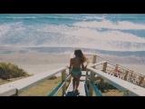 Vanotek feat. Eneli - Back to Me (DJ Mexx &amp DVJ Karimov Remix)