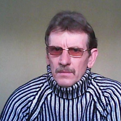 Олександр Перевознюк, 3 марта 1958, Чебоксары, id198844515