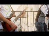 Amor Entrave - Макс Фрай (live@