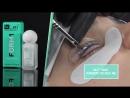 IT Processo del trattamento innovativo InLei® Lash Filler.mp4