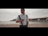 Dj FastCut - Per non guardare indietro feat. Claver Gold &amp V'aniss &amp l'intro di Murubutu