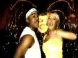 S Club 7 - Don't Stop Movin (Official Music Video) - Rachel Stevens