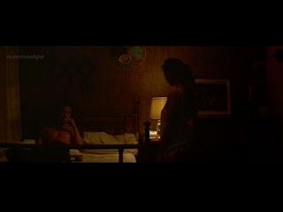 Monica mok, chuchu zhou nude - yi ban hai shui, yi ban huo yan (ocean flame) (2008) hd 1080p watch online