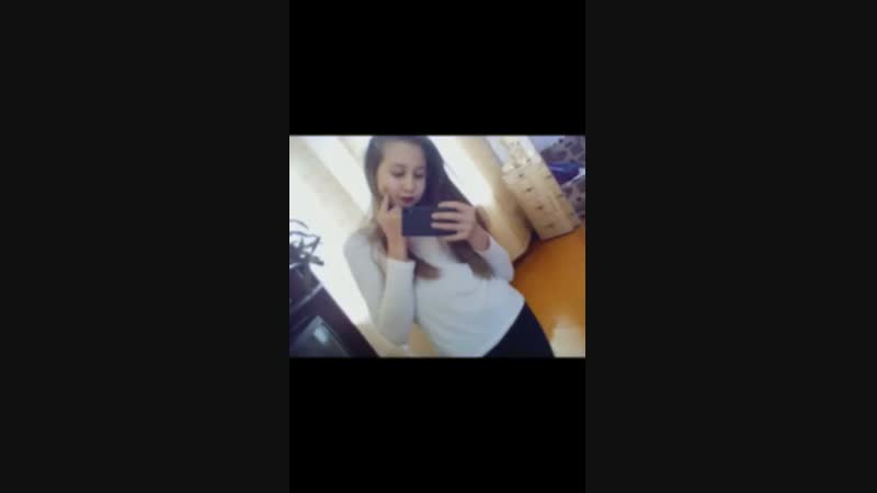 Like_6649258723145946156_nw.mp4