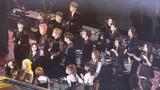 190115 RedVelvet, NCT Reaction to 'BTS - IDOL' Encore Stage (방탄소년단 앵콜무대보는 레드벨벳, 엔씨티) 4K 직캠 by 비&#478
