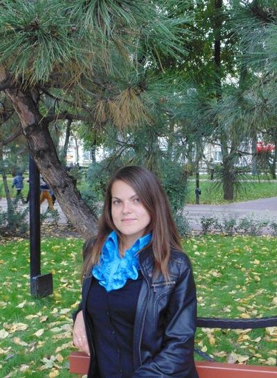 Виктория Сафонова, 7 июня , Москва, id35816453