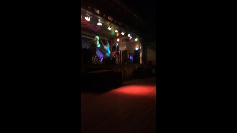 Дмитрий Зибарев — Live