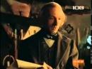 Эпизод из фильма «Гобсек» (1987 г.)