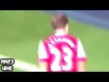 Andrey Arshavin 23 goal | [vine] ♥