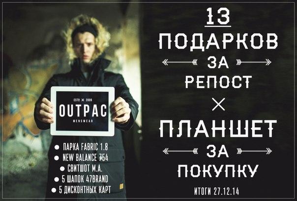 Фото №347903268 со страницы Алины Вяткиной