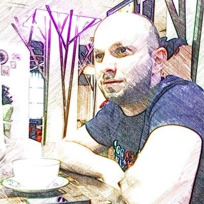 Сергей Абгарян, 23 января 1986, Петрозаводск, id37639689
