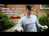 Miposhka и открытые квалификации TI8 для Team Empire