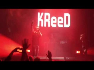 KReeD-'��� ��� �������'