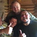 Михаил Кокляев фото #47