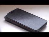 личный тел. lenovo A5000,выкинул нереального коня,при выкл-нных экране и приложениях н...