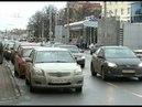 В Ярославле ожидается похолодание