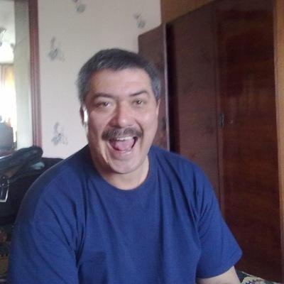 Александр Карицкий, 24 февраля 1991, Владивосток, id114227556
