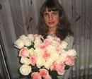 Вероника Корчагина фото #30