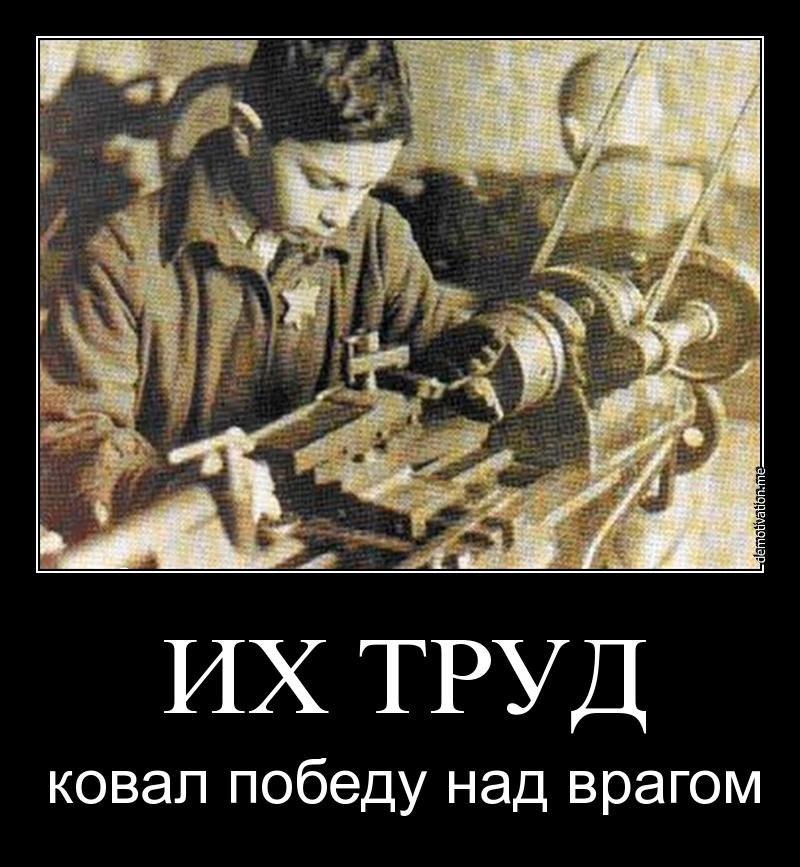 Смс поздравления с днем рождения женщине короткие красивые позиция Русского