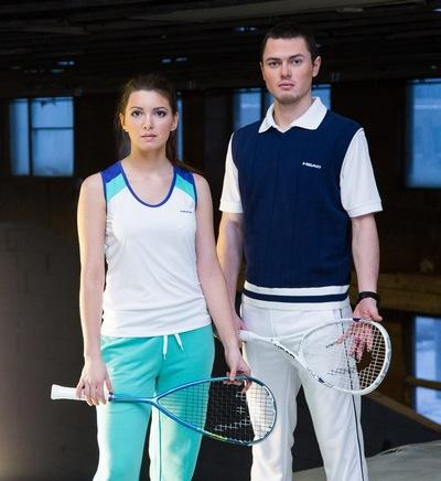 Squash In