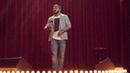"""Денис Кондратьев on Instagram: """"Любите петь? 🎤😎 Я да, хоть и понимаю что есть куда стремиться, но я с%ка не сдамся пока не будет так как я хочу 😏 ..."""