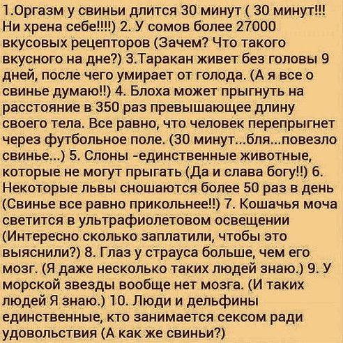 http://cs621322.vk.me/v621322745/12b9a/JSWIE1snlto.jpg