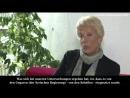 UN Inspektorin Carla Del Ponte Rebellen haben Giftgas eingesetzt und nicht die syrische Regierung