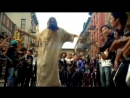 LMFAO - Party Rock Anthem ft. Busta Rhymes Nicki Minaj | DJ Penetration, DJ Phily J Yo's REMIXX