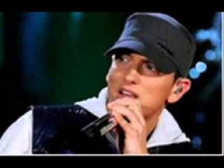 Eminem - Redemption - New Song 2013