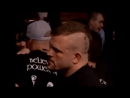 UFC 59 - Reality Check