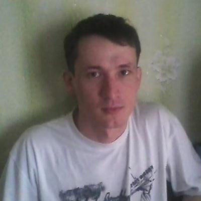 Анатолий Васильев, 26 октября 1987, Белебей, id205110224