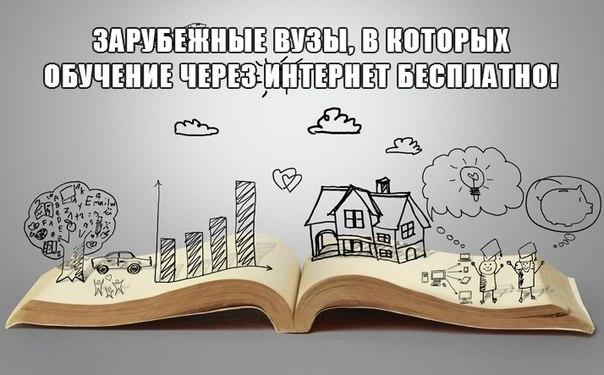 Фото №340056644 со страницы Леонида Климова