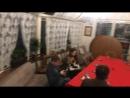 Мафия в Челябинске. Клуб Xcraft — Live